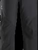 Arcteryx  ARCTERYX Beta SL Pants Herren - Black