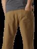 Arcteryx  ARCTERYX Levon Pants Herren - Carbon Copy