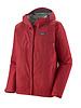 Patagonia  Patagonia Mens Torrentshell Jacket - Red