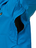 Patagonia  Patagonia Mens Torrentshell Jacket - Andes Blue