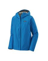 Patagonia  Patagonia Mens Torrentshell 3L Jacket - Andes Blue