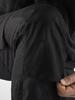 Fjällräven  FJÄLLRÄVEN Mens Barents Pro Trouser - Dark Grey