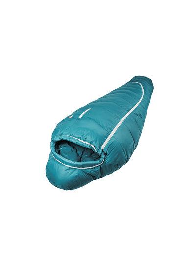 Grüezi Bag Grüezi Bag - Biopod Downwool Subzero 175 - Damen