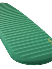 Thermarest THERM-A-REST Trail Pro - Pine - Regular