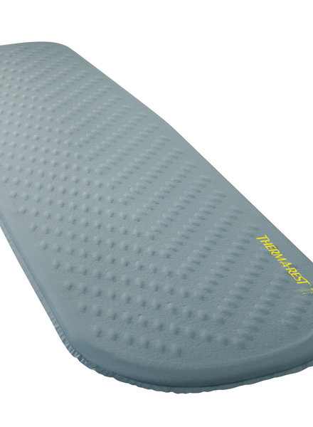 Thermarest THERM-A-REST Trail Lite - Trooper - Regular