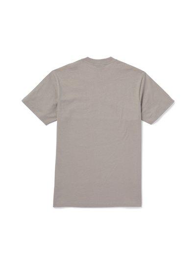 FILSON  FILSON Ranger Graphic T- Shirt - Fog