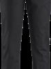 Arcteryx  ARCTERYX Phelix Pants Herren - Carbon Fibre