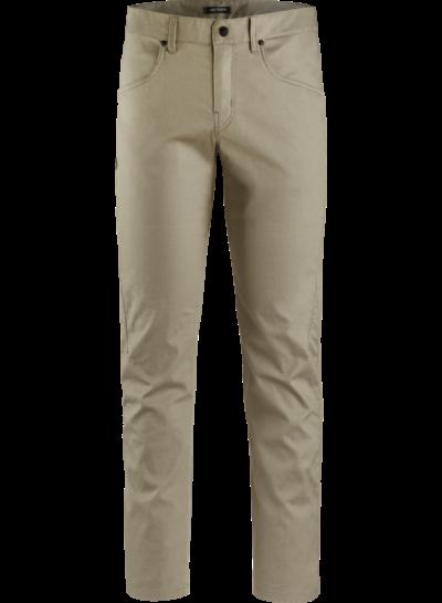 Arcteryx  ARCTERYX Phelix Pants Herren - Esoteric
