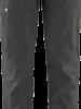 Fjällräven  FJÄLLRÄVEN Mens Vardag Lite Trouser - Dark Grey