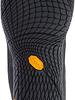 Merrell Merrell Vapor Glove  3 Luna Womens Leather - Black Charcoal