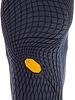 Merrell Merrell Vapor Glove 3 Luna Leather - Navy