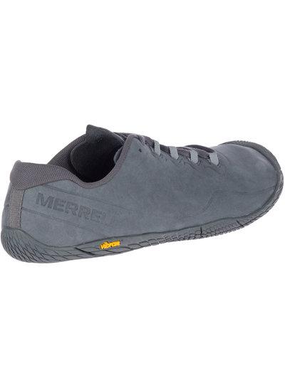 Merrell Merrell Vapor Glove 3 Luna Leather - Granite