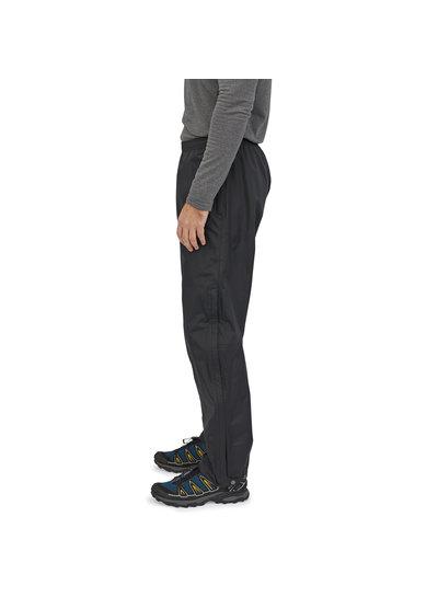Patagonia  Patagonia Mens Torrentshell 3L Pants - Black