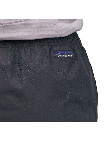 Patagonia  Patagonia Womens Torrentshell 3L Pants - Black