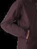 Arcteryx  ARCTERYX Mens Beta LT Jacket Gore tex - Black