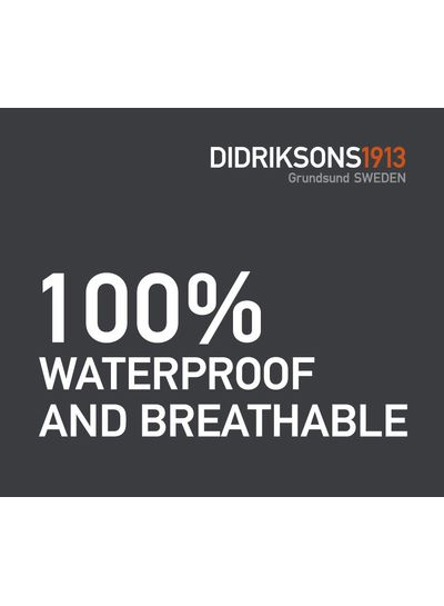 DIDRIKSONS 1913  Didriksons W´s Ida - Navy