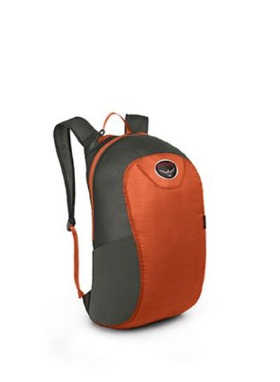 Osprey OSPREY Ultralight Stuff Pack - Poppy Orange