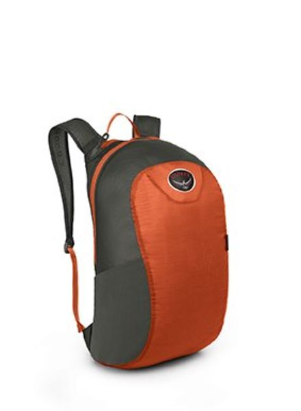 Osprey OSPREY Ultralight Stuff Pack - Poppy Orange