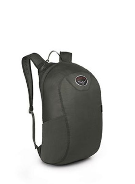 Osprey OSPREY Ultralight Stuff Pack - Shadow Grey