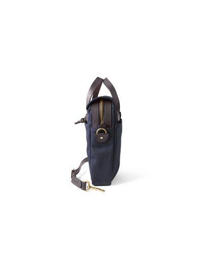FILSON  FILSON Original Briefcase - Navy