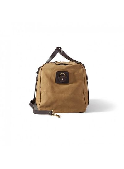 FILSON  FILSON Duffle Medium Carry On - Tan