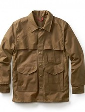 FILSON  FILSON Tin Cruiser - Dark Tan