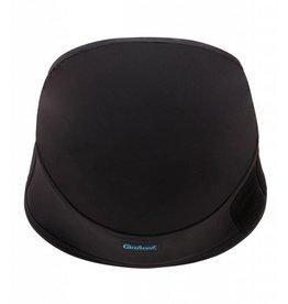 Carriwell Carriwell overbelly verstelbare Buikband zwart
