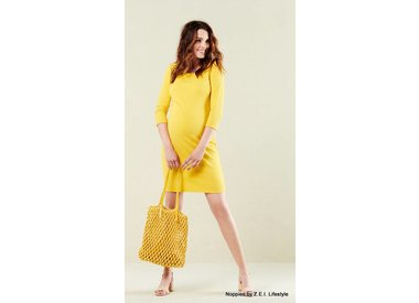Hip Zwangerschapskleding.Hippe Zwangerschapskleding Dames Fashion Babykleding Online By