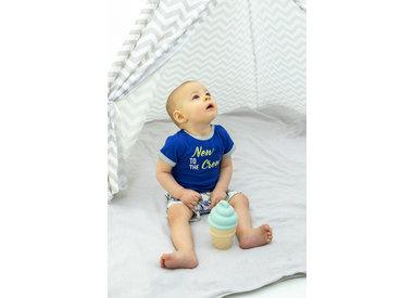 Babykleding en Accessoires