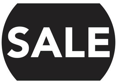 Sale & Outlet