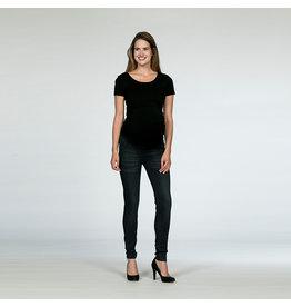 Love2Wait Love2Wait Skinny Jeans Sophia Aged wash L32