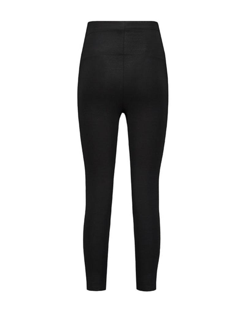Love2Wait Love2Wait legging long zwart B999067-004