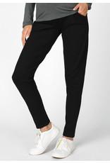 Noppies Noppies Casual pants Renee zwart 90N1113 P090