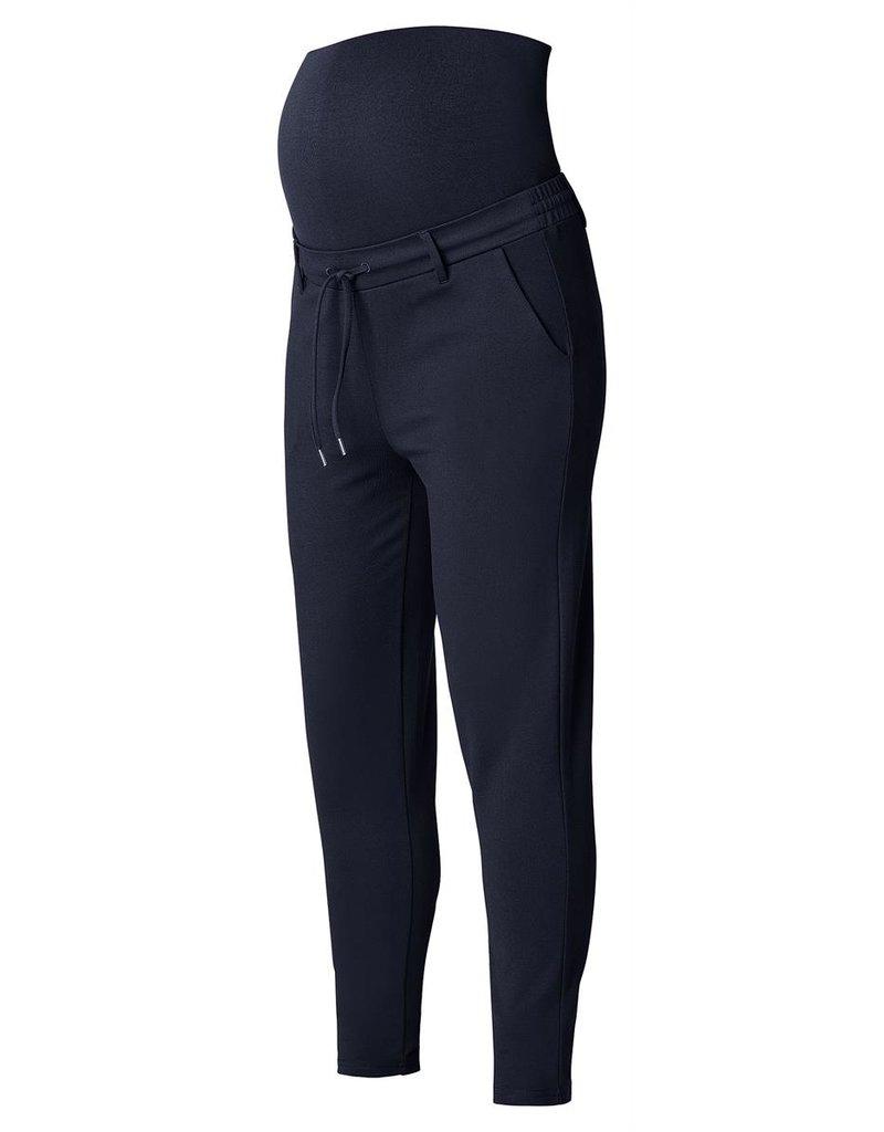 Noppies Noppies Casual pants Renee Night Blue 90N1113 P277