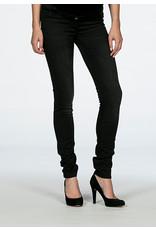 Love2Wait Love2Wait Skinny Jeans Sophia Charocal lengte 34 B999019 055