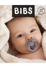 Bibs fopspeentjes en Mushies Bibs Speentjes in heel veel kleurtjes