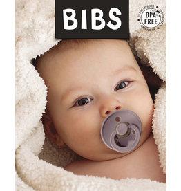 Bibs spenen Bibs Speentjes in heel veel kleurtjes