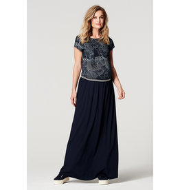 Noppies Noppies Skirt Carmen Deep Blue