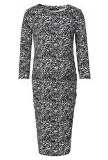 Supermom Supermom Dress Animal 1210410 P090