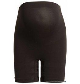Noppies Noppies Short / ondergoed lange pijp zwart