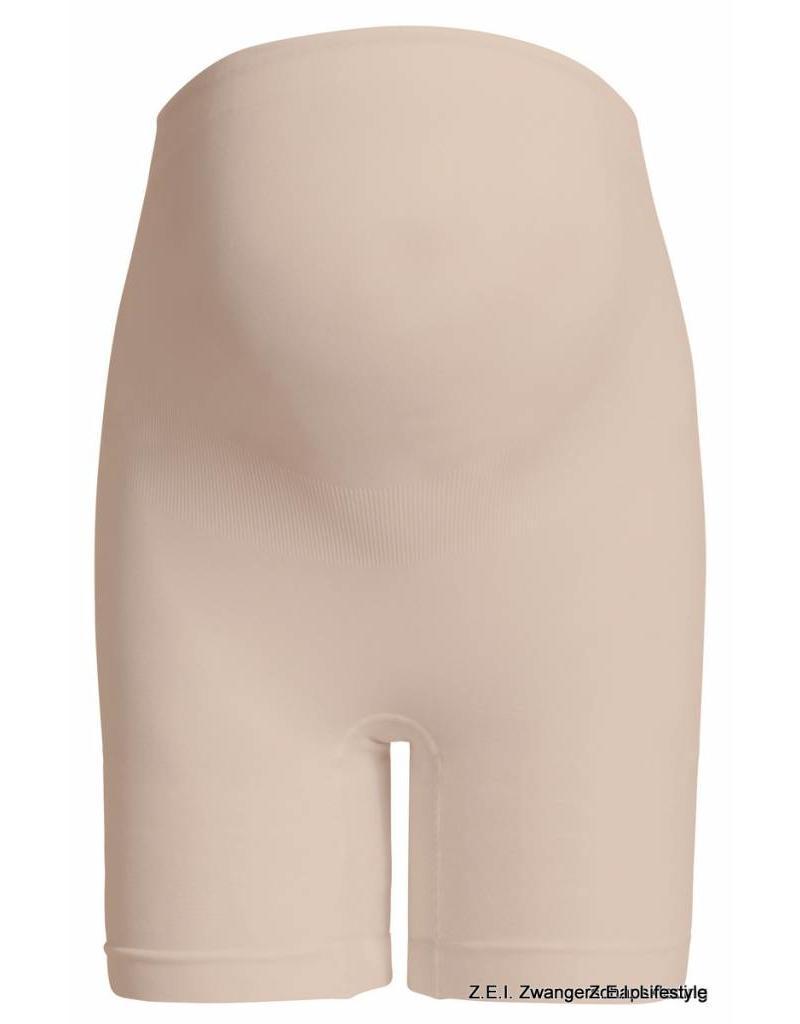 Noppies Noppies ondergoed boxer met lange pijp huidskleur 63974 018