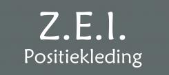 Hippe zwangerschapskleding en positiekleding shop je ook online bij Z.E.I.