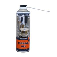 Labor metaalborenset 170-delig   1.0 mm t/m 10.0 mm per halve mm oplopend   stevige metalen kist