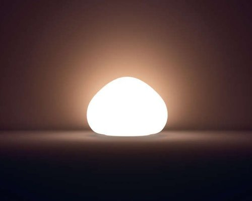 Hue lampes à poser & lampadaires