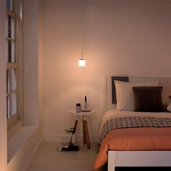 Eclairage l gant pour chambre coucher light gallery light gallery - Eclairage chambre a coucher ...
