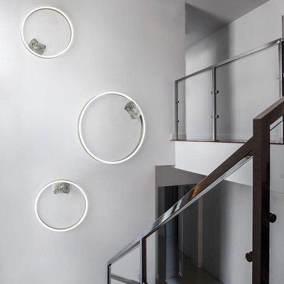 Nos 5 meilleures astuces pour bien implémenter votre éclairage dans vos plans de construction et renovation