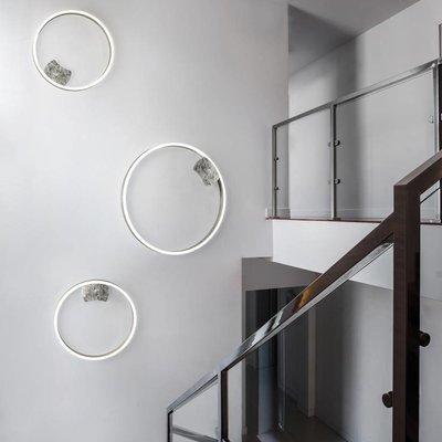 Vijf verlichtingstips voor jouw bouw-en renovatieprojecten
