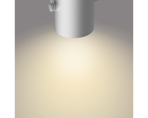 Philips Byre opbouwspot LED