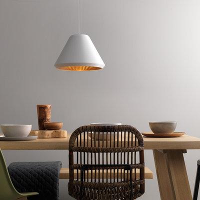 Ontwerp je eigen designlamp met Philips MyCreation