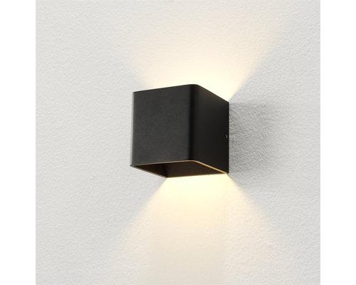 Light Gallery FERDI